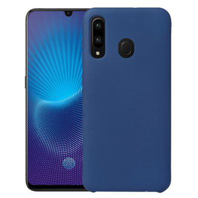 Silicone Protective Cover Case for Samsung Galaxy A30