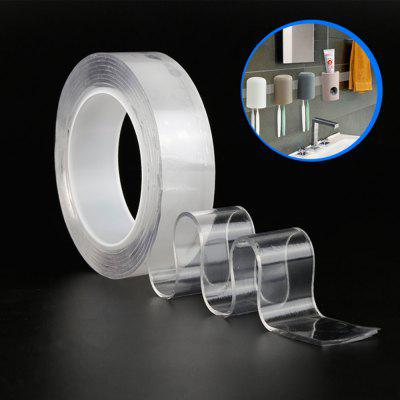 Magic Waterproof Tape Multifunction Strong Adsorption Tape
