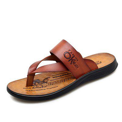 New Hot Style Sandals for Men