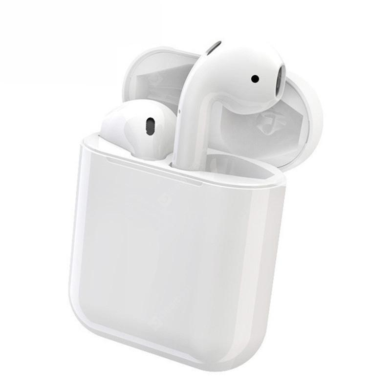 i13 TWS Wireless Bluetooth 5.0 Earphone