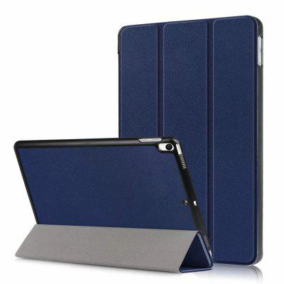Tablet Case Smart Cover Holder for 10.5 inch Air3 iPad