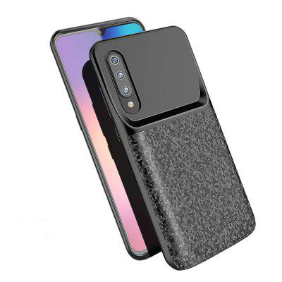 Back Clip Smart Battery Case for Xiaomi 9