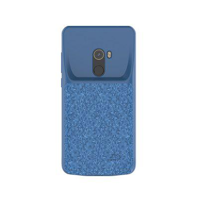 Back Clip Smart Battery Case for Xiaomi Mix 2