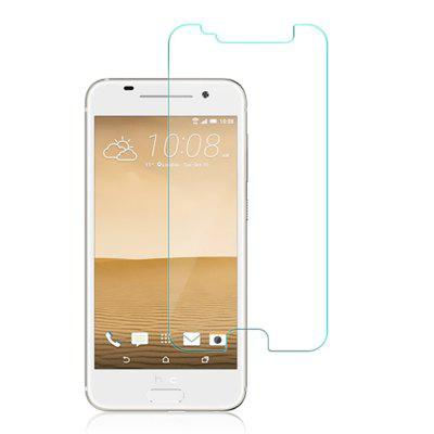 10Pcs HD Tempered Glass Screen Protector Film For HTC One A9