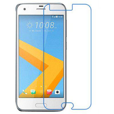 5Pcs HD Tempered Glass Screen Protector Film For HTC One A9S