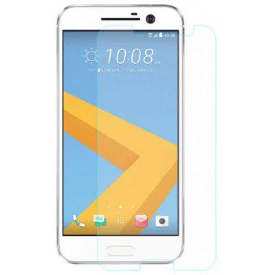 HD Tempered Glass Screen Protector Film for HTC One M10