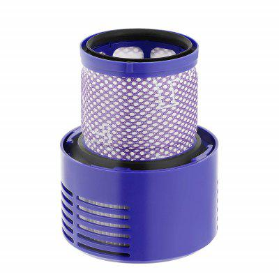 For Dyson V10 Handheld Vacuum Cleaner Accessories Rear Filter