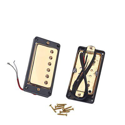 Pickup do LP Electric Guitar Replacement Guitar Parts and Accessories