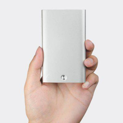 MIIIW Portable Wallet ID Credit Card Storage Box ( Xiaomi Ecosystem Product )