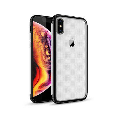 Custodia per cellulare per iPhone XS MAX