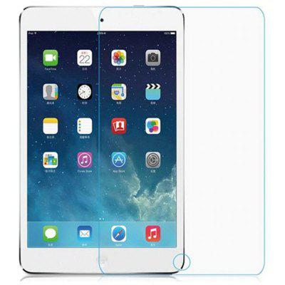 HD gehard glas Screen Protector Film voor iPad 5/6