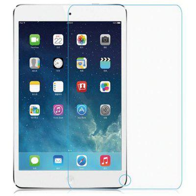 2Pcs HD Tempered Glass Screen Protector Film For iPad Mini