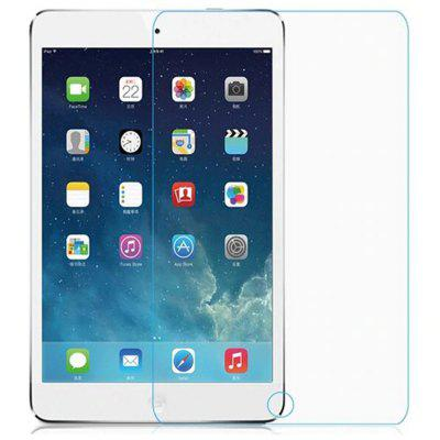 HD Tempered Glass Screen Protector Film for iPad Pro 12.9