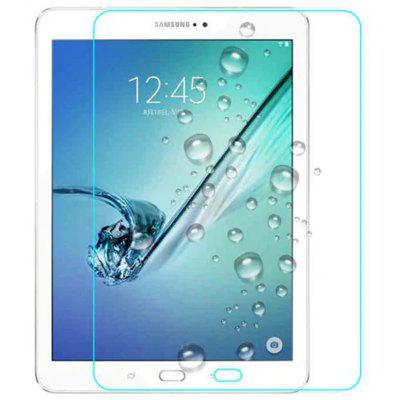 HD Tempered Glass Screen Protector Film for Sumsung Tab S3 9.7 T820/T825