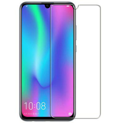 3Pcs HD Tempered Glass Screen Protector Film For Huawei P Smart 2019