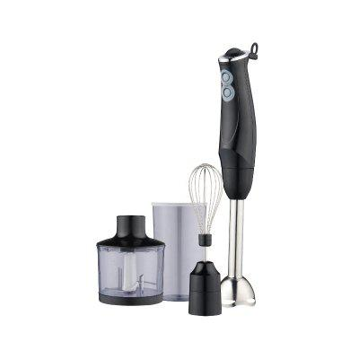 Household Electric Multi Hand-Held Mixer