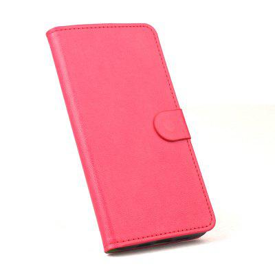 Hongbaiwei Luxury Flip Stand Holder Wallet Leather Case for Nokia X5
