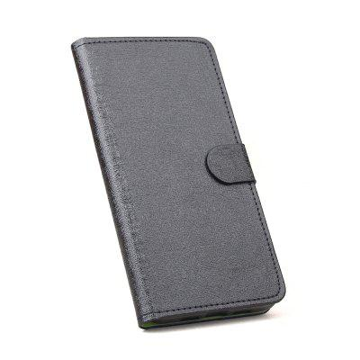 Hongbaiwei Luxury Flip Stand Holder Wallet Leather Case for Nokia 5.1 Plus