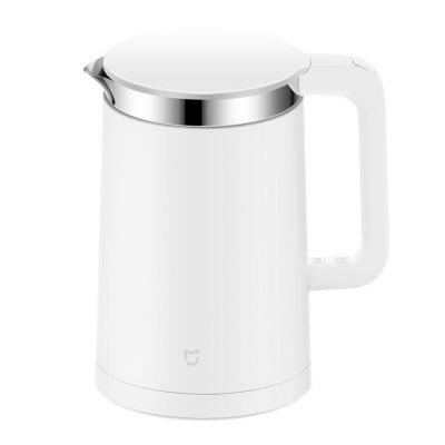 Xiaomi Electric Water Kettle Smart APP 12 Hours Constant Temperature Control