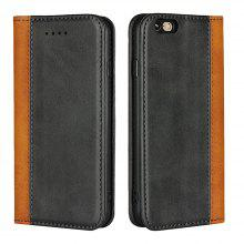 innovative design 8e029 4ff88 Buy IPhone Cases/Covers Online | Gearbest UK