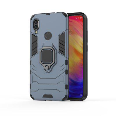 Environmental Protection Phone Shell Case for Xiaomi Redmi Note 7 / Note 7 PRO