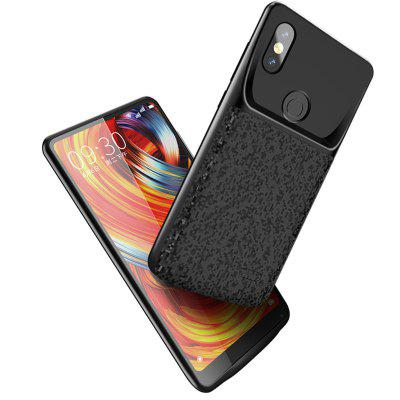 Back Clip Smart Battery Case for Xiaomi Mi Mix 2S