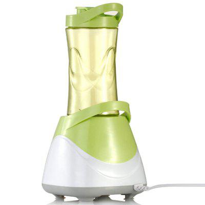 Electric Juicer Juice Cup Portable Rechargeable Juicer