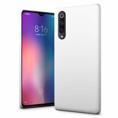 Ultra Slim PC Hard Protection Phone Back Cover Case for Xiaomi Mi 9 SE