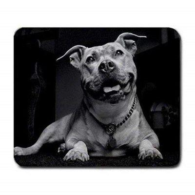 Anti-Slip Beautiful    Multicolor   Gaming  Soft Elegant  Square  Mouse  Pad