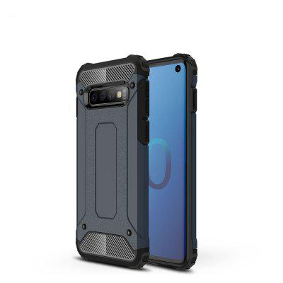 Hard Shockproof Armour Phone Shell for Samsung S10