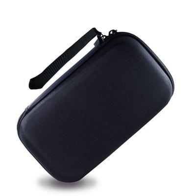 Portable Storage Carrying Bag Hard EVA Waterproof Gimbal    Pocket