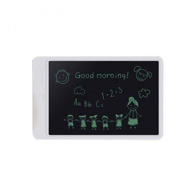 10-INCH Portable LCD Drawing Electronic Handwriting Board