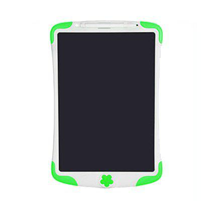8.5 Inch Portable LCD Electronic Handwriting Board for Children Drawing