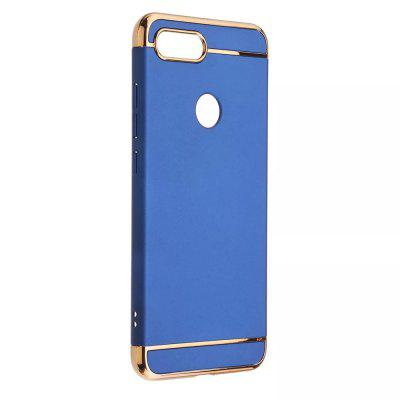 Ultra Thin Slim Hard Case do Xiaomi 8 Lite