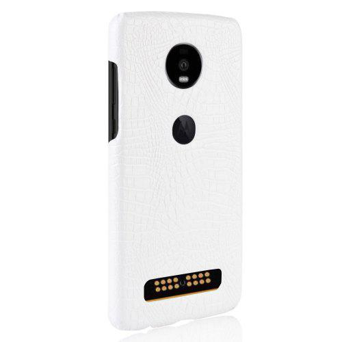 huge discount 27d69 57a01 Phone Case for MOTO Z4 PLAY