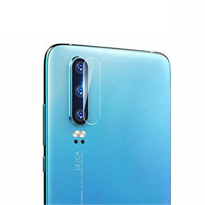 Back Camera Lens Tempered Glass Protector for HUAWEI P30