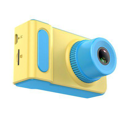 Creative Mini Kid Camera per videogiochi