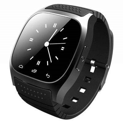 liedao Bluetooth Smart Watch Relogio Android SmartWatch Phone Call GSM