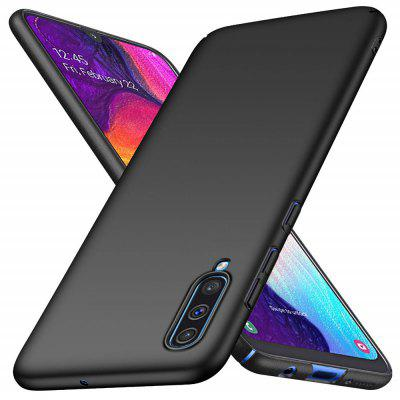 Hard Protective Case Cover for Samsung Galaxy A70