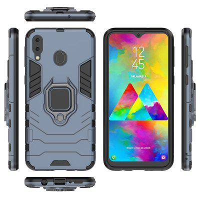 Environmental Protection Phone Shell Case for SAMSUNG Galaxy M20