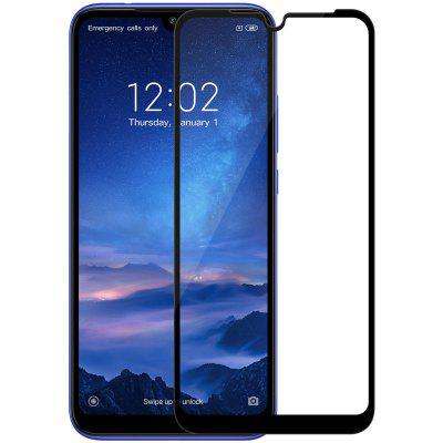 9H Explosion-Proof Full Coverage Tempered Film for Xiaomi Redmi 7