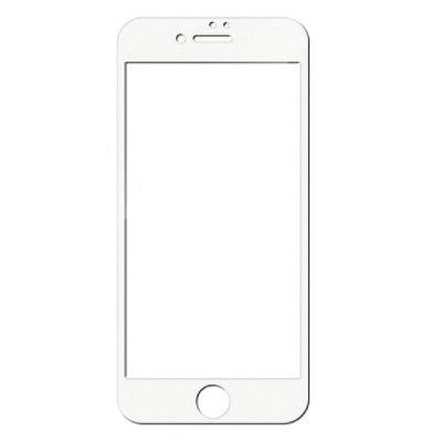 Filme temperado anti-luz azul para iPhone 7 Plus