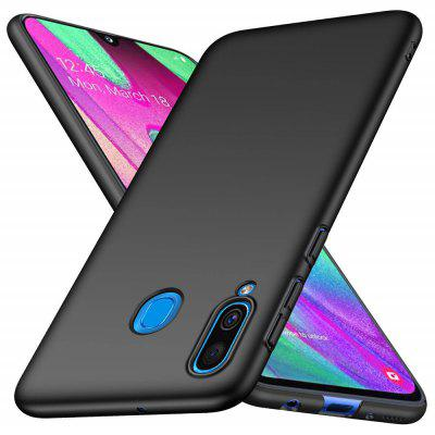 Hard Protective Case Cover for Samsung Galaxy A40