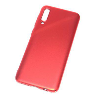 PC Hard Case for Samsung Galaxy A50