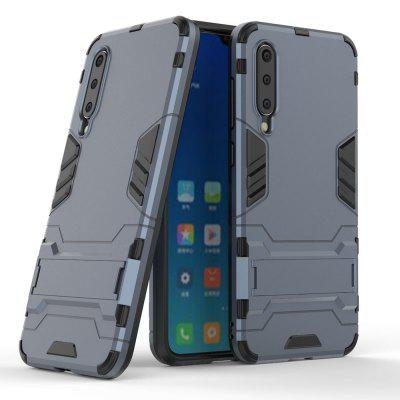 Shockproof Protection Cover Armor Case for Xiaomi Mi 9 SE
