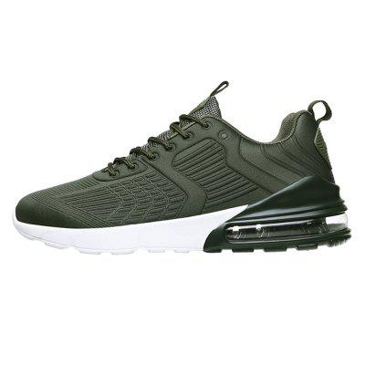 Fashion Youth Men Sports Shoes for Running