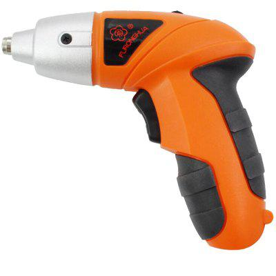 Electric Screwdriver Set Charging Electric Drill