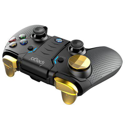Ipega Pg-9118 Controlador Gaming Inteligente Bluetooth