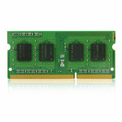 DDR3 2G 1333Mhz PC3 10600 Laptop RAM Memory Compatible with All Motherboard