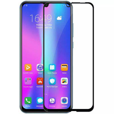 Volledige dekking Glass Screen Protector voor Huawei Honor 10 Lite / P Smart 2019
